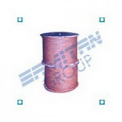 Paper Insulated Copper Wire, Paper Insulated
