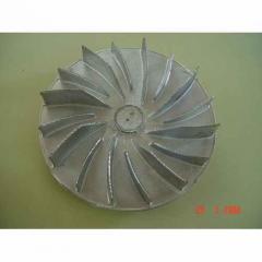Aluminium Die Casting Parts (Impeler)