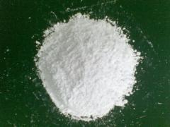 White Dextrin