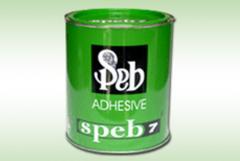 FWG-711 Adhesive