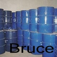 Methyl Iso Butly Ketone