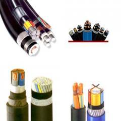 LT Cables
