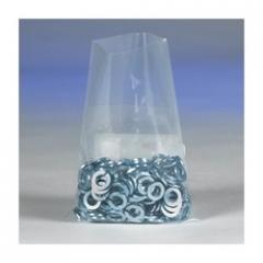 Polythene Bags & Sheets