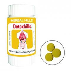 Detoxhills