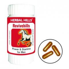 Revivehills