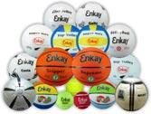 Rubber Sporting Goods