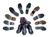 Footwear Soles
