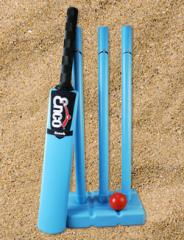 Beach Cricket Set