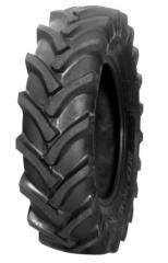 Drive wheel Tractor rear tyres (R1)