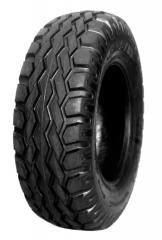 Agritucural Implement Tyres (I-1)