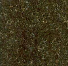 Granite Weed Green