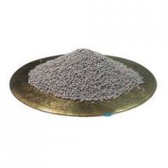 Alkaline Phosphatase LS