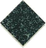 Granite Hassan Green