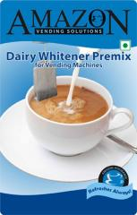 Instant Dairy Whitener