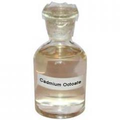 Cadmium Octoate