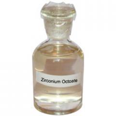 Zirconium Octoate