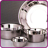 Pet Feeding Dish