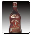 Bejois napolean brandy