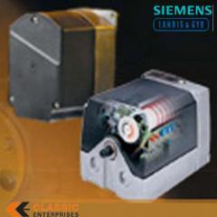 Siemens Damper Actuator / Servo Motor