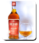 Bejois premium brandy
