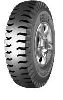 Farm Service Tyres