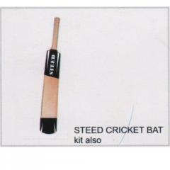 Steed Cricket Bat