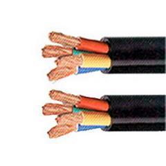 Multicore Flexible Cables (Authorized dealer of R