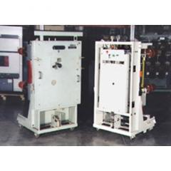 Min.oil Circuit Breaker