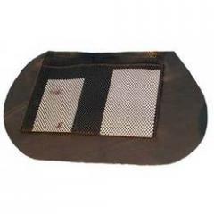 HD Liner Bag