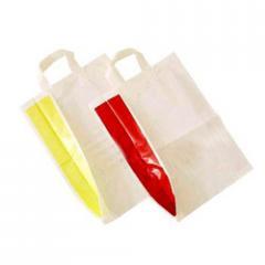L.D/P.P Poly Bags