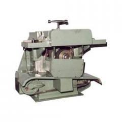 Rip Saw Machine- 5 Cutrie