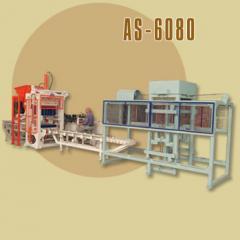 Semi Auto/Fully Automatic Hydraulic Vibro Press