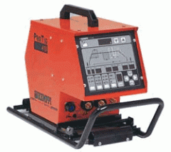 Ignition unit ProTIG 410 for TIG welding