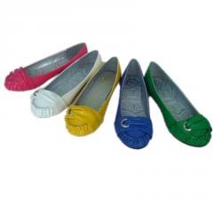 Casuals Footwear