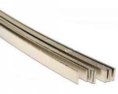 Aluminium Strips