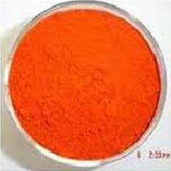Acid Dyes, Acid orange II