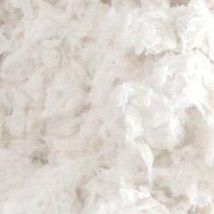 Sofa Raw Material