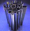 Aluminium Extruded Section