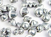 Steel Ballcones