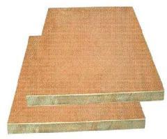 Waterproof Plywood Board