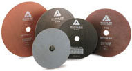 Abrasive Cut-Off Wheels