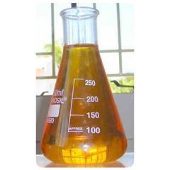 Light Diesel Oils