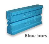 Blow Bars