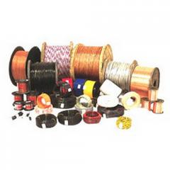 Field Service(D-8)/ Drop Wire Cable