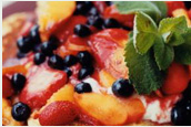Food Colour Preparations