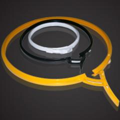 Clamping Rings