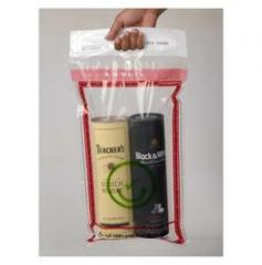STEB Security Tamper Evident Bags