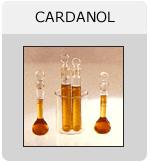 Cardanol