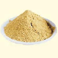 Spices --Coriander/ Dhania Powder