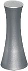 Cap for  Glass Bottle